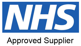 Official NHS Supplier