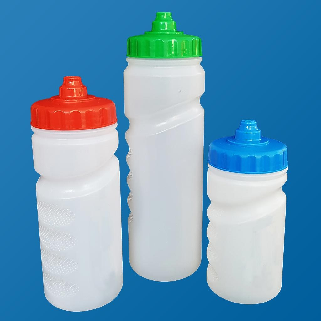 4170eebc58 Plain Bottles- unprinted for quick supply : School Bottle - reusable ...